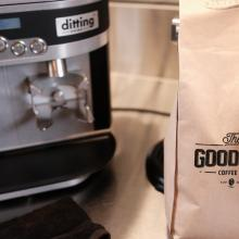 Du Producteur: The Good Life Coffee